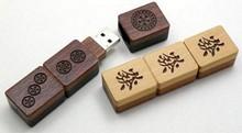 Mahjong-флешка