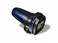 Прочная камера для активных людей