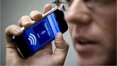 Голосовой поиск Google скоро появится и на iPhone