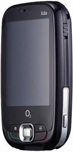 Смартфон Zest, поддерживающий GPS и Wi-Fi, будет работать только в сетях O2