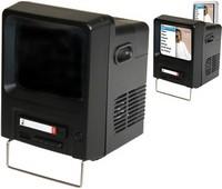 Ipod-nano-tv