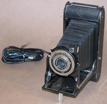 Old-webcam