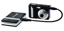 Polaroid PoGo - мобильный фотопринтер