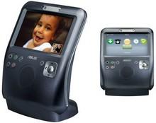 Skype-videophone21