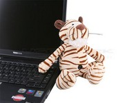 Tiger_webcam1