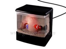 Интерактивный USB-аквариум