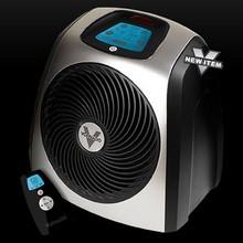 Самый компактный в мире обогреватель Vornado TVH 600