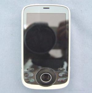 T-Mobile Shadow получил пополнение в роду: встречайте Shadow II