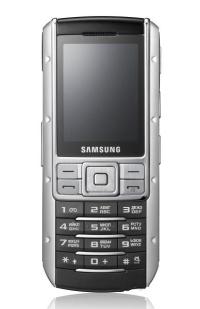 Официально анонсирован Samsung S9402 Ego на 2 SIM-карты