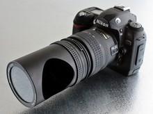 Шпионский объектив Super-Secret Spy Lens