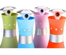 Стильная веб-камера Boynq Alibi Speaker with Webcam