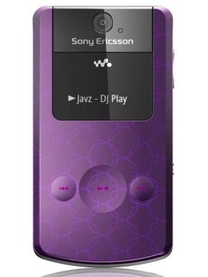 Sony Ericsson анонсировал W508 и W715