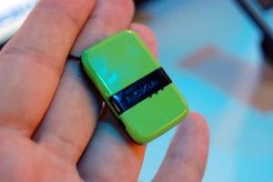 Nokia Locate Sensor не даст вашим вещам потеряться