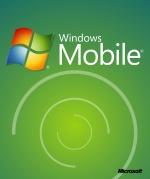 Microsoft выпустит Windows Mobile 6.5 уже в следующем месяце