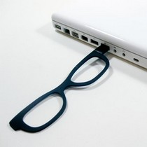 Four Eyes USB Flash Drive - флешка в виде очков