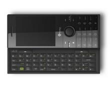 Коммуникатор HTC S743 уже в первом квартале 2009 года