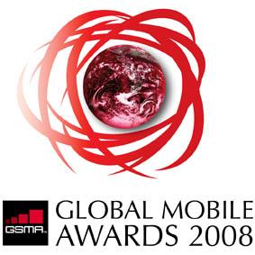 Объявлены победители 14-ой премии Global Mobile Awards