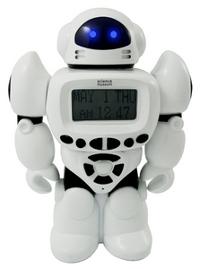 Робот присмотрит за вашими деньгами