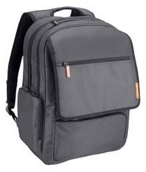 Рюкзаки от Microsoft