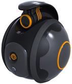 WowWee Spyball - шпионская видеокамера-мячик