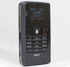Acer DX650 и Acer X960 уже на подходе