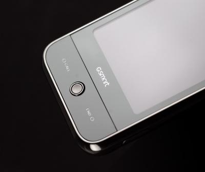 Gigabyte представляет g-Smart S1200 и g-Smart MS820