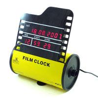 Часы для фотографа