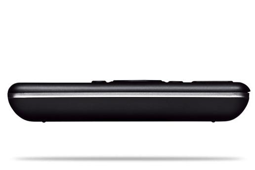 Универсальный пульт управления Logitech Harmony 1100