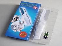 Электрическая расческа для домашних животных