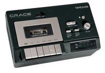 Конвертер для кассет Grace Tape2USB