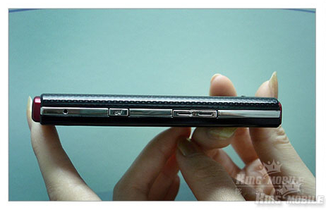 Новинка от  Samsung