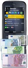 Nokia N86 доступна для предварительных заказов