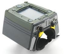 Персональный наручный компьютер Parvus Zypad WL 1000