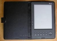 Европейская альтернатива Kindle 2