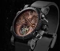 Розуэлльские часы