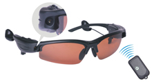 spy_camera_sunglasses