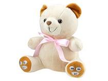 MP3-медведь