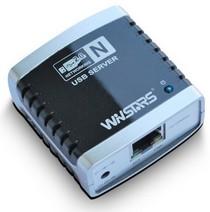 Winstar M4 подключит любые USB-устройства к сети