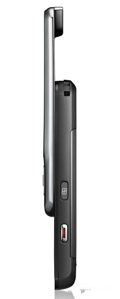 Samsung B5702 Dual SIM уже объявлен официально