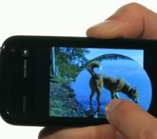 Nokia Photo Browser теперь для смартфонов Symbian S60