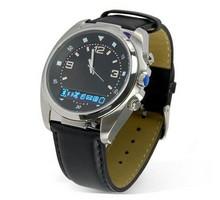 Bluetooth-watch