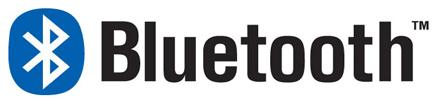 Появление Bluetooth 3.0 запланировано на 21 апреля