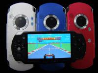 PXP-900 - PSP для любителей старых игр