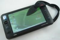 Viliv S5 все-таки выйдет в продажу