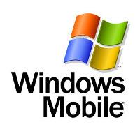 Windows Mobile 6.5 выйдет 11 мая