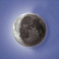 Луна с дистанционным управлением