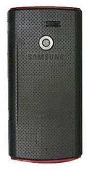 Samsung B7300 – «железо» от S8300, «мозги» – от Omnia