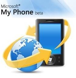 Microsoft My Phone теперь доступен для всех пользователей Windows Mobile