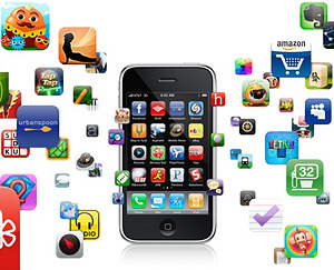 Apple iPhone 2009: слухи без фактов