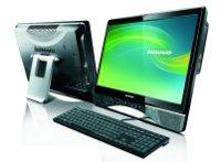 Компьютер все-в-одном от Lenovo